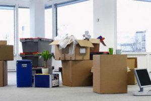 Ofis Taşımacılığını ev taşıma işleminden farklı olarak el e alan firmamız, bu alanda tamamen donanımlı ve eğitimli bir kadro ile sizlere hizmet vermektedir.