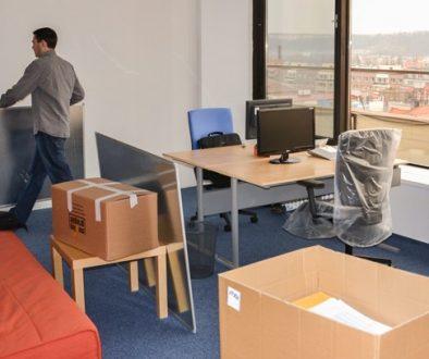 ofis-taşıma