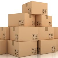 packing_boxes